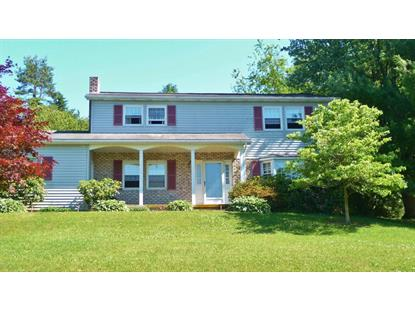 137 MOUNTAIN VIEW RD Lewisburg, PA MLS# 20-64225