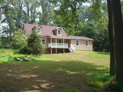 573 LITTLE MOUNTAIN RD Sunbury, PA MLS# 20-64383