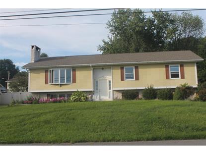 470 PRINCE ST Northumberland, PA MLS# 20-64468
