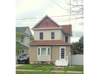 529 E 3RD ST Berwick, PA MLS# 20-64505