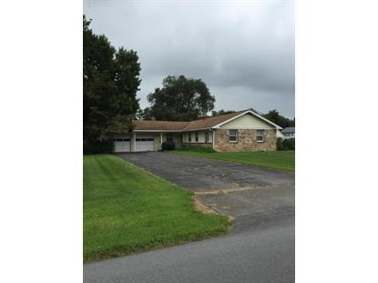 525 ISLAND BLVD Sunbury, PA MLS# 20-64517