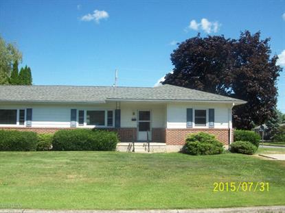 114 E GREEN ST  Mifflinburg, PA MLS# 20-64610
