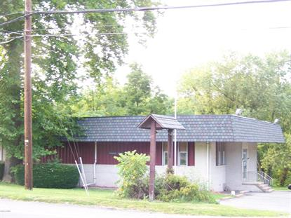 390 STATE ST Sunbury, PA MLS# 20-64654