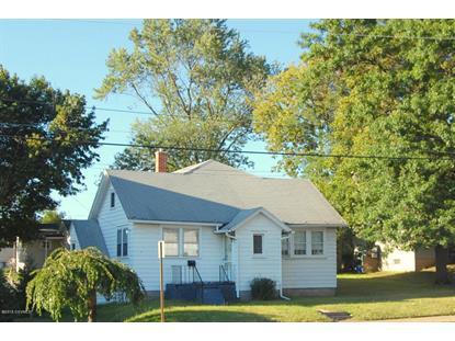 1137 W. FRONT ST.  Berwick, PA MLS# 20-64751
