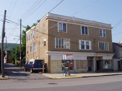24 E 4TH ST Mount Carmel, PA MLS# 20-64789