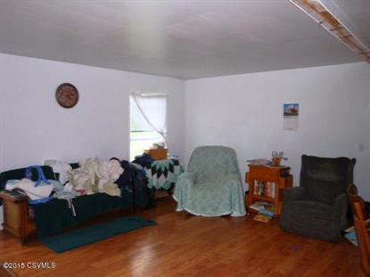 219 GEARHART  Turbotville, PA MLS# 20-64843