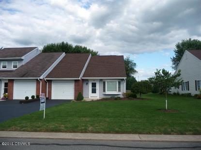 136 WILLOWBROOK BLVD.  Lewisburg, PA MLS# 20-64848