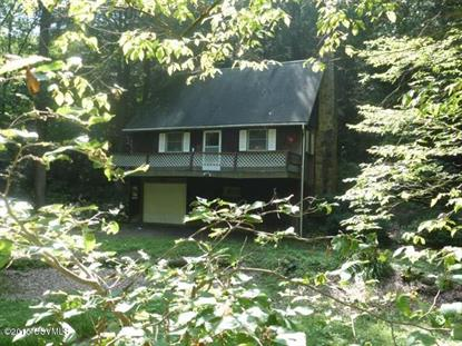1162 SMITHVILLE RD Liverpool, PA MLS# 20-64897