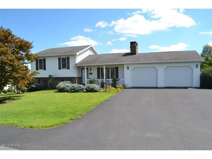 170 ESSEX LN Northumberland, PA MLS# 20-64899