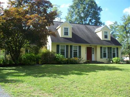 227 BEAGLE CLUB ROAD  Lewisburg, PA MLS# 20-64905