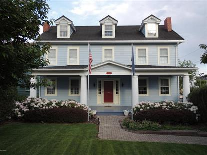 1302 N FRONT ST Sunbury, PA MLS# 20-65050