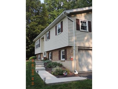 145 W. THIRD AVENUE  Sunbury, PA MLS# 20-65116