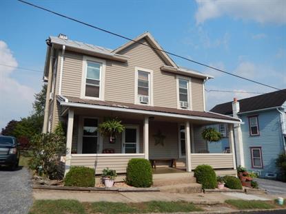 80 HIGH ST. Montgomery, PA MLS# 20-65166
