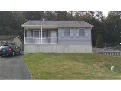 430 W 7TH  Mount Carmel, PA MLS# 20-65231