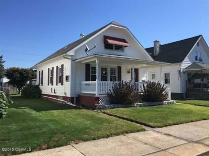 715 S GRAND ST Lewistown, PA MLS# 20-65236