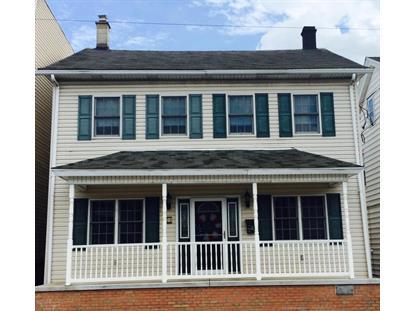 428 W 3RD ST.  Mount Carmel, PA MLS# 20-65434
