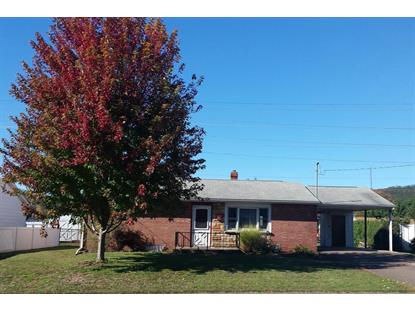 943 E 5TH ST Berwick, PA MLS# 20-65448