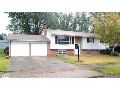 1047 SUNSET DR Berwick, PA MLS# 20-65473