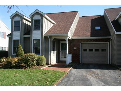 130 WILLOWBROOK BLVD Lewisburg, PA MLS# 20-65593