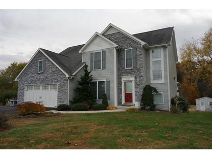 3310 RIDGE RD Northumberland, PA MLS# 20-65677
