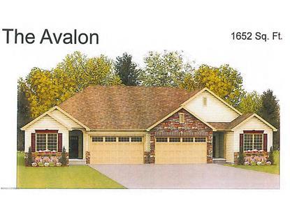145 BRIARCLIFF CT Milton, PA MLS# 20-65798