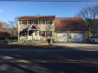 647 ST RTE  61  Sunbury, PA MLS# 20-65867