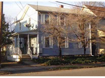 311 E 2ND ST Berwick, PA MLS# 20-65924