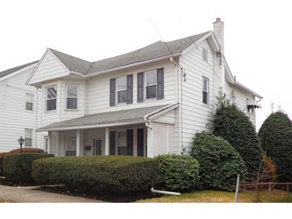 365 N VINE ST Berwick, PA MLS# 20-66168
