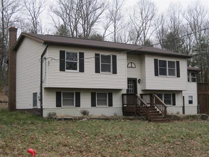 421 BROADWAY  Shickshinny, PA MLS# 20-66288