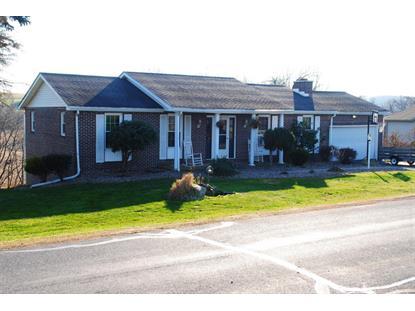 69 PERKINSON RD Selinsgrove, PA MLS# 20-66417