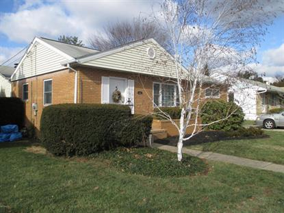 708 10TH ST Selinsgrove, PA MLS# 20-66424