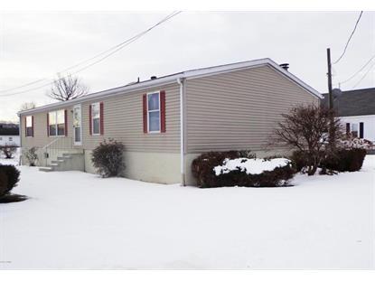 320 E 14TH ST Berwick, PA MLS# 20-66518