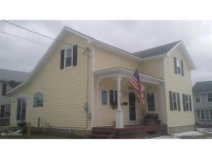 Real Estate for Sale, ListingId: 37134929, Mifflinburg,PA17844
