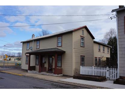 58-60 1/2 N 7TH ST Lewisburg, PA MLS# 20-66650