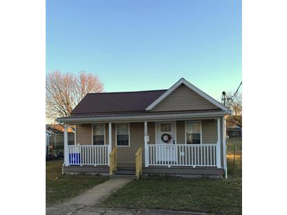 1130 2ND AVE Berwick, PA MLS# 20-66734