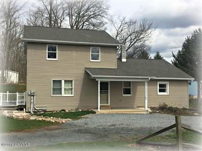 40 CONNIE LN Millerstown, PA MLS# 20-66762
