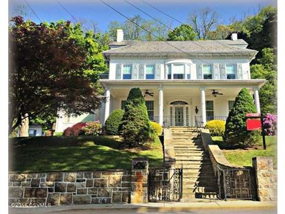63 ACADEMY HL Lewistown, PA MLS# 20-66852