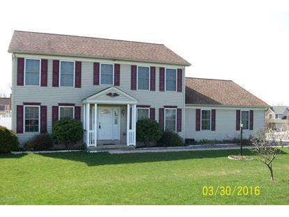 1 WESTFIELD CT Milton, PA MLS# 20-67201