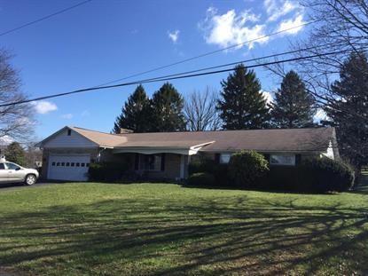 145 WHITE BIRCH RD Sunbury, PA MLS# 20-67211