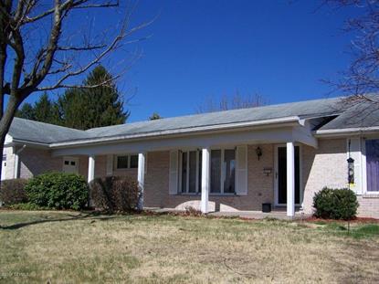 165 WHITE BIRCH RD Sunbury, PA MLS# 20-67219