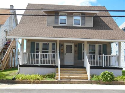305 SUMMERHILL AVE. Berwick, PA MLS# 20-67417