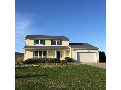 122 AUTUMN VIEW LN Northumberland, PA MLS# 20-67442