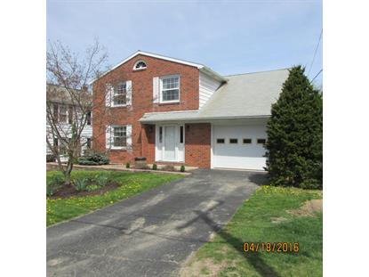 573 STATE ROUTE 61  Sunbury, PA MLS# 20-67461
