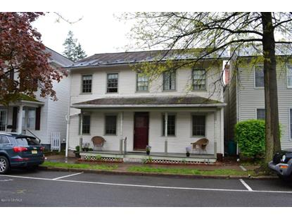 213 S 4TH ST Lewisburg, PA MLS# 20-67660