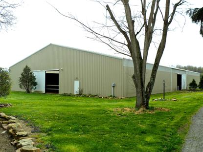 539 INDUSTRIAL PARK ROAD Milton, PA MLS# 20-67741