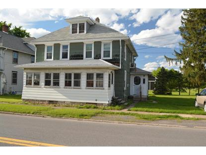 425 MAIN ST Montandon, PA MLS# 20-67831