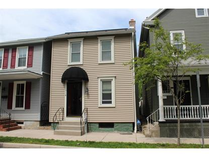 116 S 5TH STREET Lewisburg, PA MLS# 20-67889