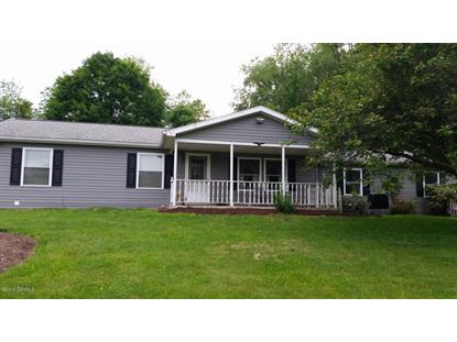 2549 BEAVER RUN RD Lewisburg, PA MLS# 20-67999