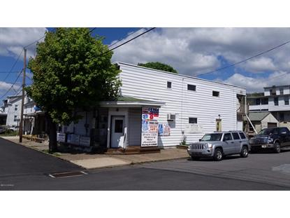 347 E WATER ST Mount Carmel, PA MLS# 20-68117