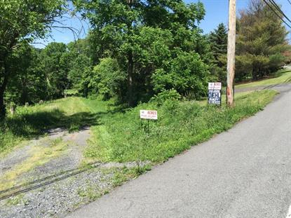 STATE ROUTE 61  Sunbury, PA MLS# 20-68283